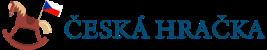 ceska_hracka_logo