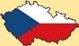 Mapa_cz